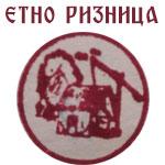 Etno riznica