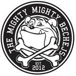 Mighty Mighty Bechej