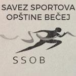Savez Sportova Opštine Bečej