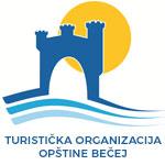 Turistička orgonizacija opštine Bečej